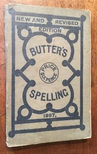 1897-The-Etymological-Spelling-Book-And-Expositor-Henry-Butter