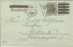 éNergique Allemagne Empire Soldat Imprimé Postalcard Hg:kk5, Stamp Catalogue, Leipzig-gfr-fr Afficher Le Titre D'origine