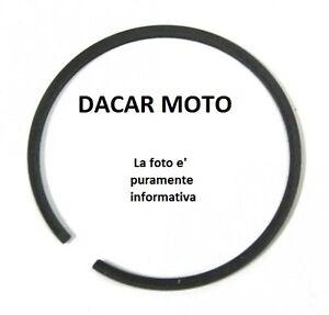 206-0208-SEGMENTO-DE-D-47-4X1-2-CROMADO-POLINI-ATALA-MASTER-50-HYDRO