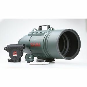 Sigma-APO-2-8-200-500-5-6-400-1000-EX-DG-fuer-Nikon-TOP-228751