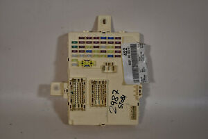Genuine Hyundai 91950-A6011 Instrument Panel Junction Box Assembly