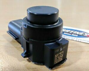Nuevo-OEM-Sensor-de-impacto-Park-Assist-2014-2019-modelos-de-GM-23428268