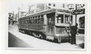 SOUTHERN-PENNSYLVANIA-PENN-TRACTION-Trolley-CHESTER-PA-Photo-2