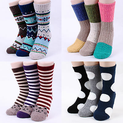 Choice thermal socks women men s wool knit warm winter socks MADE IN KOREA [caf]
