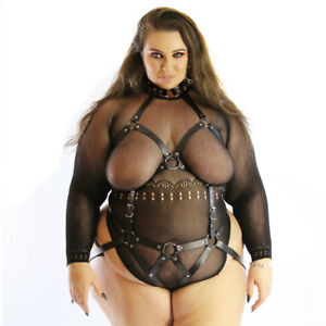 Big boob girl hot young