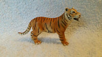 Schleich Rare/Retired Tiger