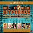 Various - Die Neue Hitparade Folge 2-XXL Sonder-Edition