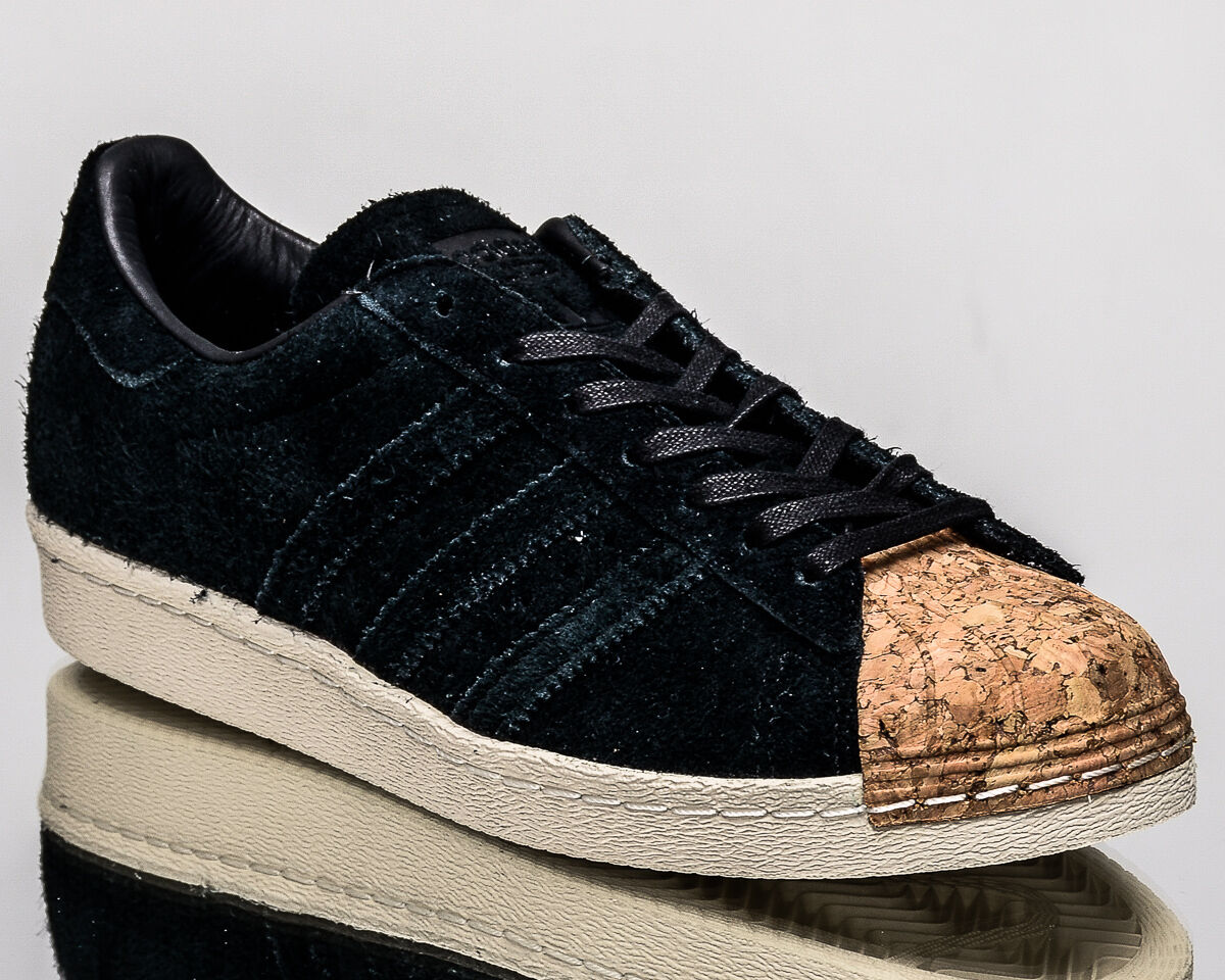 Adidas Originals WMNS Superstar 80s Cork women lifestyle sneakers NEW BY2963