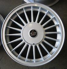 (1) SINGLE Rota R20 Wheel Rim 15X6.0 4X100 BMW 2002 (E10) Alpina Style