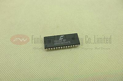 AKM AK5389-VP 18-BIT Stereo A//D Converter for Digital Audio PDIP28 x 1pc