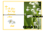 Personalised-First-Holy-Communion-Cake-Topper thumbnail 24