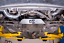 Front Skid Plate Engine Splash Guard Shield for 90-05 Miata NA NB