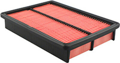 PG Air Filter PA5051 Fits 1994-97 Ford Aspire
