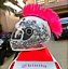 Helmet-Accessories-Mohawk-Racing-Mohawk-Enduro-Dirt-Bike-Moto-Cross-Helmets thumbnail 11