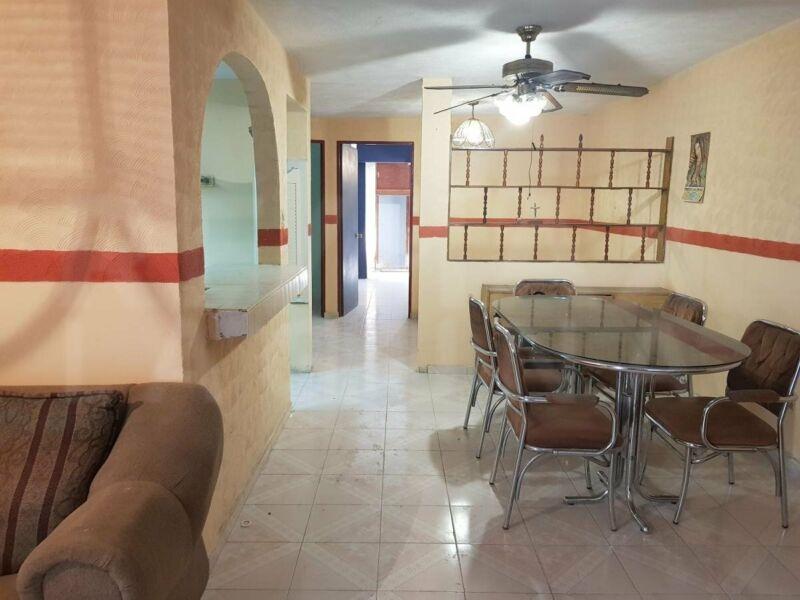 Casa en Venta en Fuentes del Sur