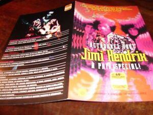 Jimi-Hendrix-Discography-Rare-French-Press-Kit