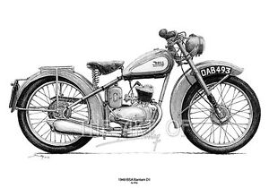 yamaha rd 350 wiring diagram yamaha image wiring yamaha rd 350 parts yamaha image about wiring diagram on yamaha rd 350 wiring diagram