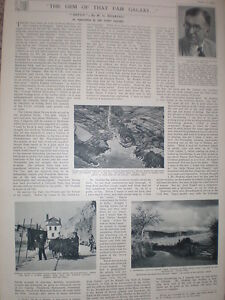 Photo-article-Sir-John-Squire-reviews-book-Devon-by-W-G-Hoskins-1954