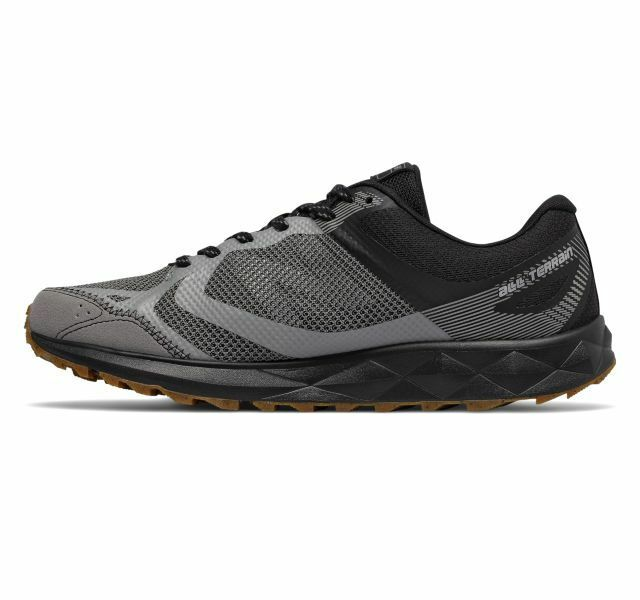 New! Mens New Balance 590 v3 Trail Running Sneakers Shoes - limited sizes