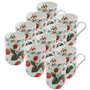 Philips Kaffeetassen und becher günstig kaufen | eBay