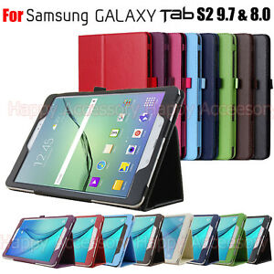 Flip-Leather-Case-Folder-Cover-for-Samsung-Galaxy-Tab-S2-9-7-or-8-0