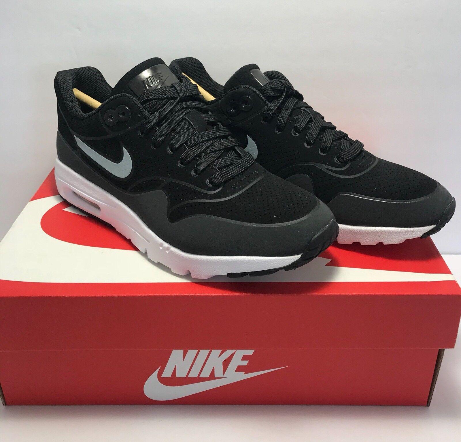 Nike donne dimensioni air 5 air dimensioni max 1 ultra moiré