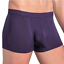 Men-Sexy-Bulge-Pouch-Underpants-Underwear-Box-Pants-UK-Seller miniatuur 7