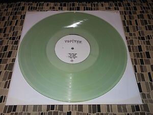 Spill Top Ten Coke Bottle Clear Vinyl No Sleep Records Ebay