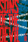 Sons of the Devil: Volume 1 by Brian Buccellato (Paperback, 2015)