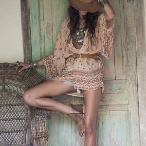Women-Floral-Loose-Shawl-Vintage-Kimono-Cardigan-Boho-Chiffon-Coat-Jacket-Blouse