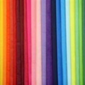 10-SHEETS-ACID-FREE-TISSUE-PAPER-VARIOUS-COLOUR-500X750