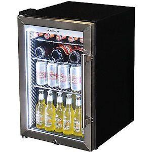 Schmick-Alfresco-Glass-Door-Bar-Fridge-Tropical-Triple-Glazed-70-Ltr