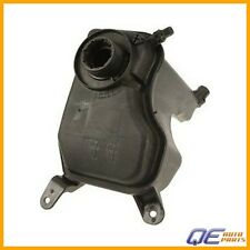 Land Rover Brand New Engine Coolant Recovery Tank 17137501959 Behr for BMW