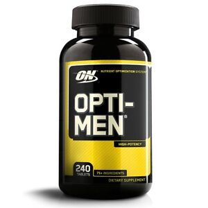 Optimum-OPTI-MEN-Multi-Vitamin-Vitamin-D-Amino-Acids-B-Complex-240-tablets
