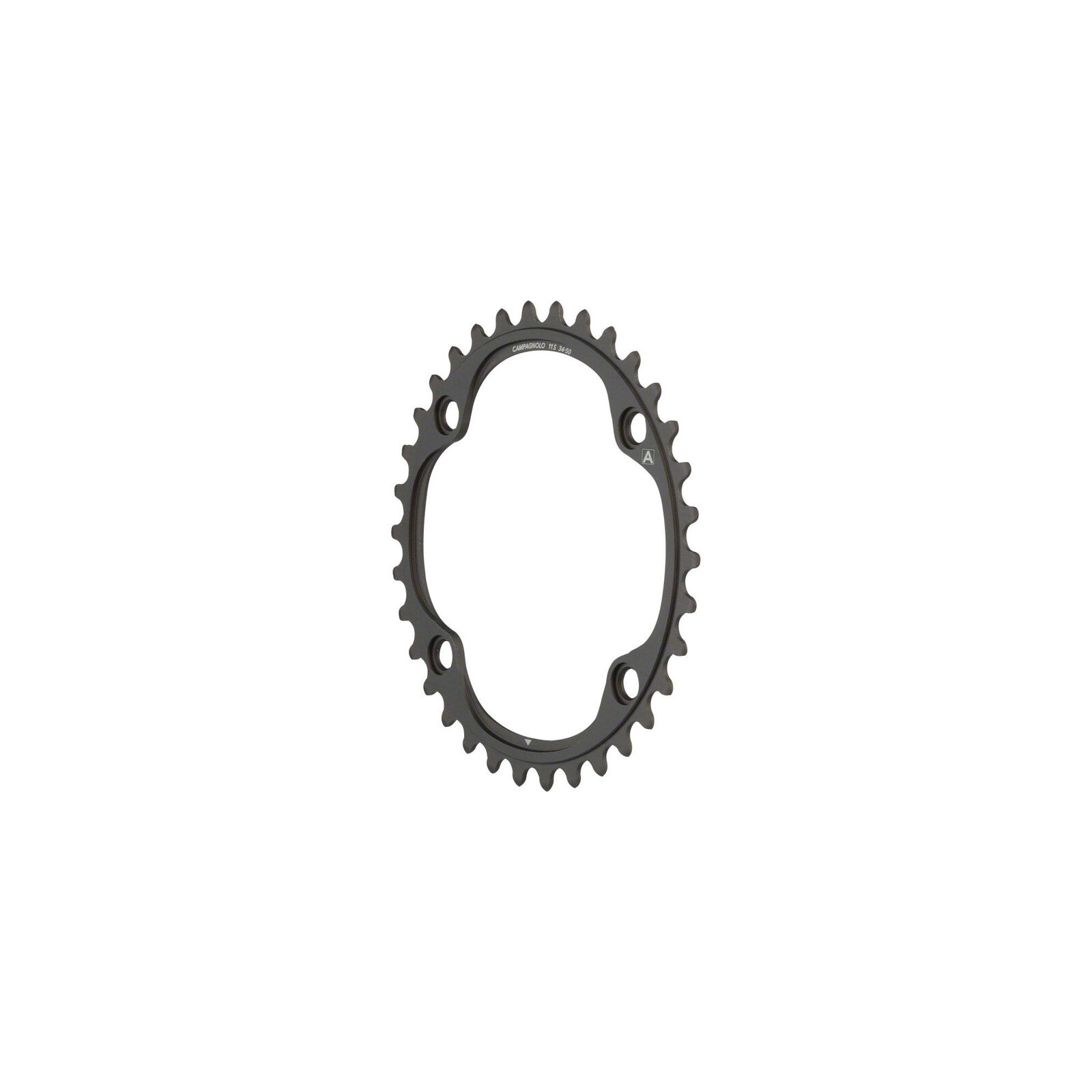 Campagnolo  11-S 39T Chainring & Bolts 2015+ Super Record Record Chorus  up to 50% off