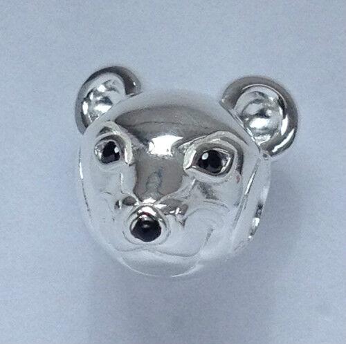 Genuine THOMAS SABO Karma Cute Mouse Bead K0166-041-12 FREE DELIVERY
