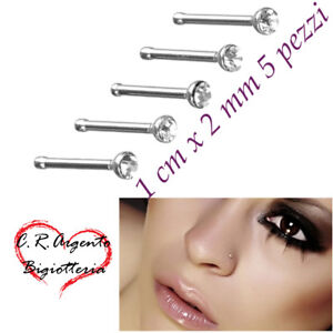 piercing-naso-acciaio-chirurgico-in-orecchino-da-brillantino-donna-set-5-P-uomo