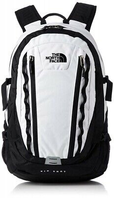 THE NORTH FACE Backpack Big Shot CL Classic 31-40L NM71861 TI Gray With.. Japan