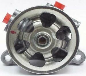 Power-Steering-Pump-fits-2008-2010-Honda-Accord-ARC-REMANUFACTURING-INC