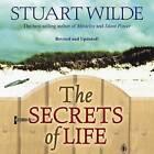 The Secrets of Life by Stuart Wilde (Paperback, 2007)