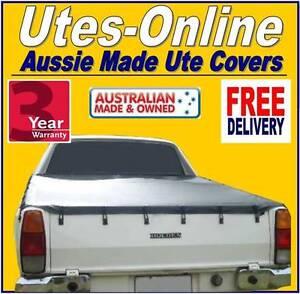 Utesonline-Holden-HQ-HJ-HX-HZ-WB-UTE-BUNJI-TONNEAU-COVER-TARP-1971-to-1984