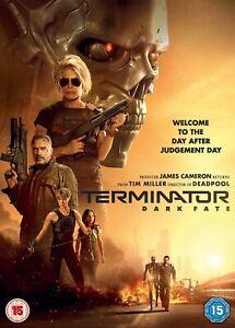 Terminator-Dark-Fate-DVD