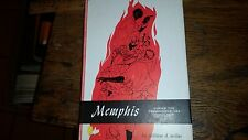 Memphis During the Progressive ERA 1900-1917 by William D. Miller 1957 Hardback