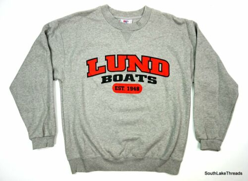 Lowe Boats Logo Bass Ski Fishing NEW Black Men/'s T-Shirt S M L XL 2XL 3XL