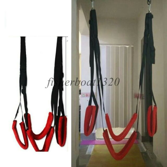 Bdsm bondage equipment