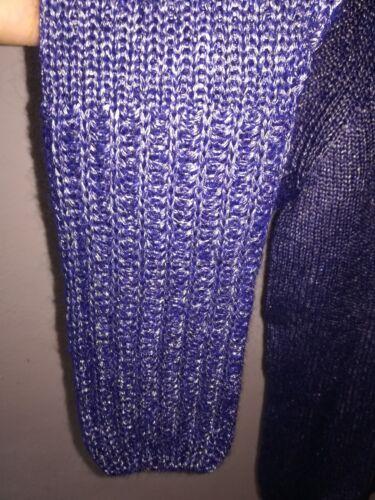 Tg Maglia colore Fred M blu donna Perry da FwqwIBP