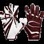 Lineman Football Gloves Julian Edelman New 2019 Cutters Adult Receiver