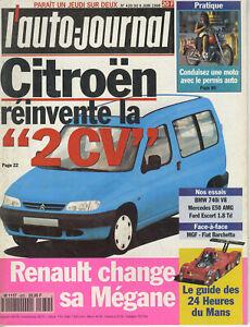 L-039-AUTO-JOURNAL-n-439-06-06-1996