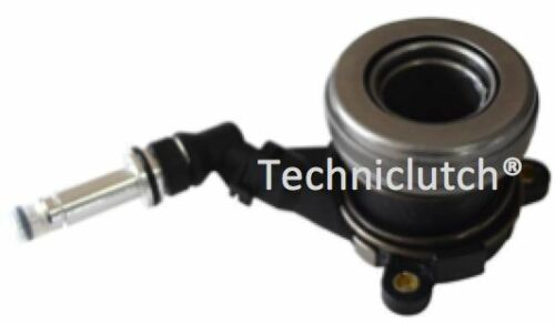 ESTATE 1.3 CDTI 16V CSC CLUTCH SLAVE BEARING FOR A VAUXHALL COMBO BOX