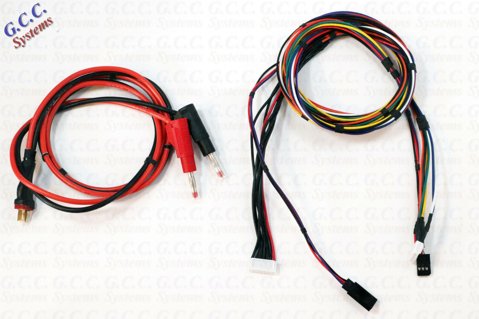 SALDO di ricarica cavo di carica 1M con sensore di temperatura Estensione para la ricarica